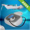 Macchina di sollevamento della pelle e di rimozione della grinza----Hydra Mesotherapy magico ADSS Grupo