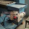 알루미늄 206xb 축융기를 위한 수직 기계적인 테이블 공급