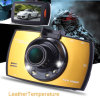 1080P Ultra Wide Angle Lens Car DVR Driving Recorder