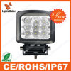 Nieuwe Coming Item High Power 90W met CREE LED Working Lamp Auto LED Driving Headlight voor 4X4 Offroad Fog Light 90W