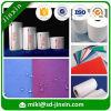 Tela no tejida del polipropileno de Spunbonded/tela no tejida de Spunbond PP en Rolls para la agricultura, los muebles, el jardín y médico