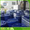 Carbonless紙加工のための樹脂カラー開発者のペーパー化学薬品