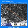 G18 Steel Grit mit ISO9001 u. SAE