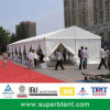 Rental, Party Tent, Event Tent를 위한 최상 Tent