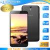 5.5inch Smart Phone Mtk6592t 2g+32g (ZP998)