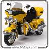 Младенец Electric Ride на Motorbikes для Sale (BJ1898)