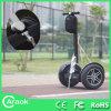 Fatto in Cina Small Balance Scooter Ca900b