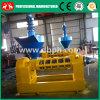 Girasol profesional de la fábrica de la alta calidad, núcleo de palma, prensa de petróleo de coco