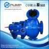 Mining, Aggregate, Chemical 및 Industrial Sectors에 있는 원심 Pump