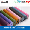 No Toxic Eco Friedly Yoga Mat con High GRP
