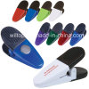 Clips de plástico Jumbo magnéticos Memo (ST006)