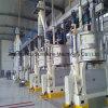 80t Groundnut Oil Mill Peanut Oil Press Machine