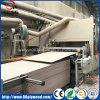 薄板にされた合板シートの中国リンイーの市場の競争価格