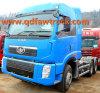 Primeros trabajos autos del carro del motor de China Faw