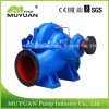 China Supplier Multistage Stainless Steel 2 HP Water Pump