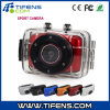 2014 G260 os mais novos Full HD 1080P 2.0  Screen Outdoor Waterproof Portable Sports Action Camera Cam Mini DV