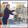 Macchina dell'equilibrio della turbina del motore d'avviamento della turbina a gas del JP Jianping