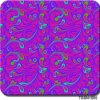 Tsautop 2015 imagens líquidas do projeto novo da cópia do Aqua da cor-de-rosa da largura de 0.5m que mergulham a película Hydrographic da impressão de transferência da água