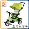 Tricycle de la Chine de modèle neuf de tricycle de constructeurs pour le bébé