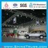 Mostra Truss Aluminum Truss per la fiera commerciale