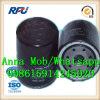 15601-33021 Toyota를 위한 고품질 기름 필터 15601-33021