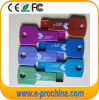 주문 로고 중요한 기억 장치 디스크 펜 섬광 USB 드라이브 (EM575)