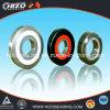 Tiefes Nut-Kugellager eingesetzt für Gabelstapler (Mg 60A 1-1)