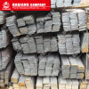 Steel Caldo-laminato Sup9a Flat Bars per Trucks Leaf Springs