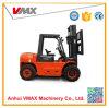 Vmax Brand 5.0t Diesel Forklift