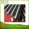 ASTM B164 Nickel-und Nickel-Legierungs-Stab