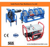 Machine de soudure de Sud250h Thermofusion