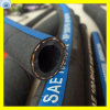 Faser-Schmieröl-Gummischlauch-synthetischer Gummi-hydraulischer Schlauch