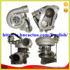 Neuer CT12b Turbolader für Toyota 4runner Landcruiser 3.0td 17201-67010 Turbo