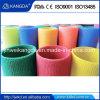 섬유유리 주물 테이프, 던지기 붕대, 제조자 세륨 FDA ISO 승인되는 공장도 가격