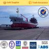 Alta calidad Marine Airbags para Ship Launching/Marine Rubber Lauching Airbags