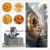 Nik Naks Cheetosの軽食機械