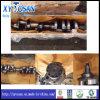 Good Peformance Engine Crankshaft for Isuzu Re10, 4bd1, Td42, 6bd1