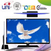 2015 de 39-duim e-LED van Uni New Fashion Design Smart TV