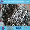 S32550/F61 acero inoxidable inconsútil Tubeing en estándar de ASTM
