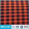 Prämien-Baumwolle 100%/LeinenBund/einsteckendes Gewebe für Kleid-Zubehör