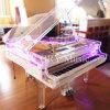 Piano (HG-168A)