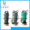 Kleines Trinkwasser Submersible Pump (QDX Serie), Water Pump