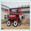 Rociador automotor del auge de la alta separación en la venta directa de la fábrica