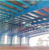 Gruppo di lavoro prefabbricato dell'acciaio per costruzioni edili (SSW-106)