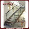 Escaleras del balaustre del acero inoxidable (DMS-2015)