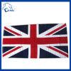 면 깃발 비치 타올 (QH7596)
