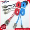 Handy-Zubehör-Draht-Daten-Kabel für iPhone