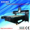 Ezletter realza el grabado y la talla del ranurador del CNC (GT-2040ATC)
