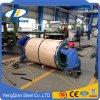 La bobine principale AISI 201 de solides solubles 304 316 430 a laminé à froid la bobine d'acier inoxydable