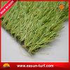 Оптовая искусственная трава для дерновины крытых и напольных спортов